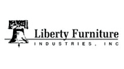 Liberty Furniture Logo